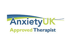Approved Therapist logo resized.jpg