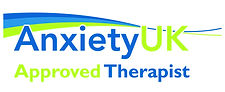 Approved Therapist logo Oct 18.jpg