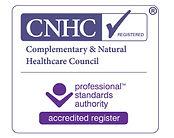 Member of the CNHC