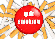 free-quit-smoking-clipart-11.jpg