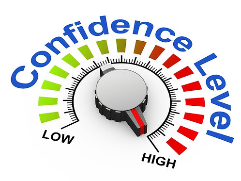 Boost Your Confidence Download