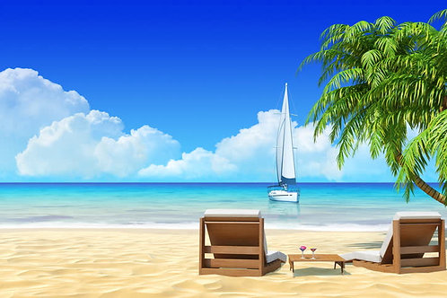 Stress Reduction & Deep Relaxation Download