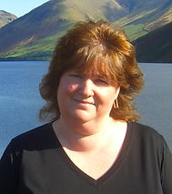 Dawn Gennings - Qualified and Experienced Hypnother