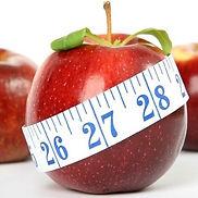 apple-weightloss.jpg