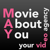Movie About You video agency Vancouver