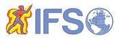 IFSO logo.png