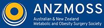 anzmoss logo.png