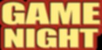 Cinema_Game_Night_v2_0009_GAME--NIGHT.pn