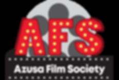AFS Logo Final.png