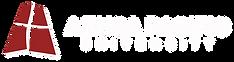 APU-Logo2.png