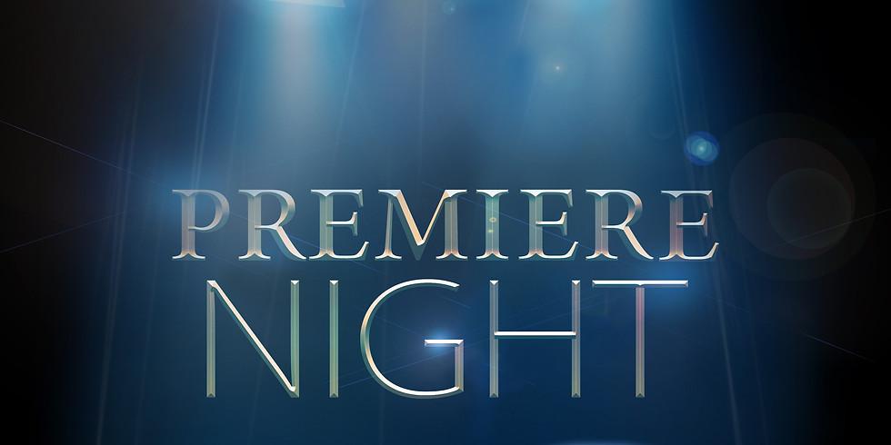 Premiere Night 2020