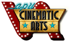 CinematicArtsLogoFinalTextured_APU_Rsize
