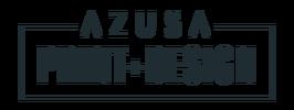 azusaprintanddesign.png