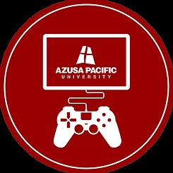 APU_GAMES_LOGO.png