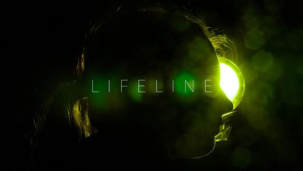 Lifeline Thumbnail.png
