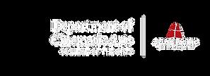 COTA - CinematicArts sub brand _White.pn