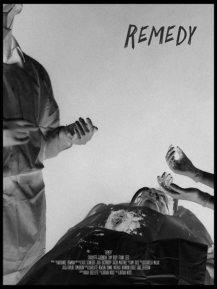 Remedy.Poster copy.jpg