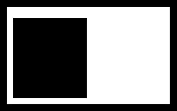 Masterclass_concept3_0016_Rectangle-2.pn