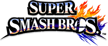 Cinema_Game_Night_v2_0005_super-smash-br