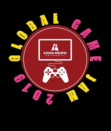 GGJ_Badge.png