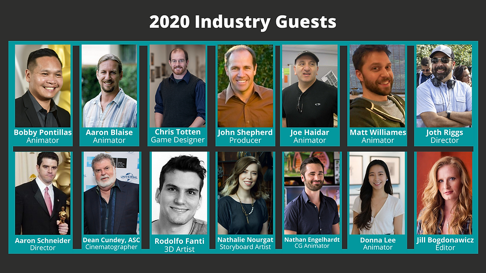 2020 lineup guests.png