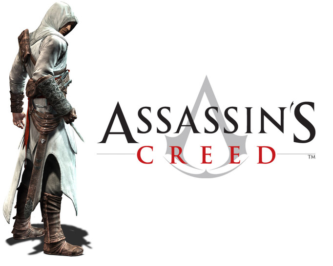 YEAHH !! ASSASSIN´S CREED TENDRÁ UNA SERIE DE ANIME