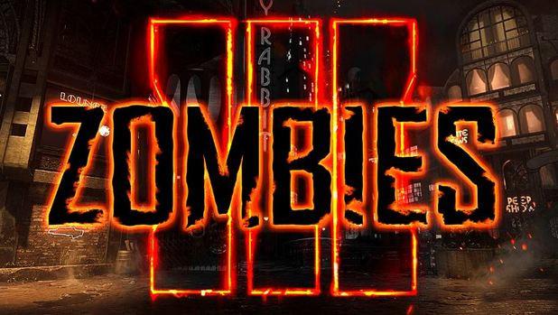COD: BO3 ZOMBIES CHRONICLES LLEGARÁ EL 15 DE JUNIO A PC Y XBOX ONE
