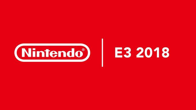 E3 2018 - TODO SOBRE LA CONFERENCIA DE NINTENDO