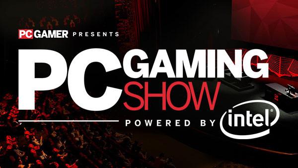 E3 2017 - CONOCE TODO SOBRE LA CONFERENCIA DE PC