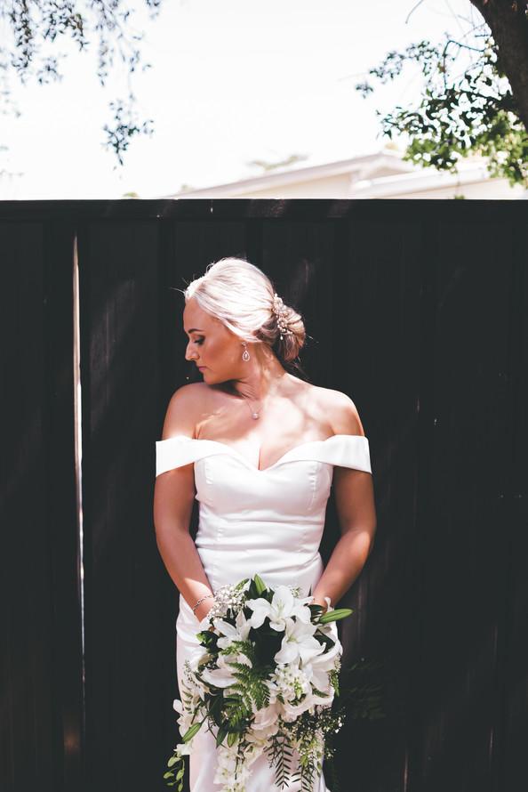 Cape Town Wedding Photographer.jpg