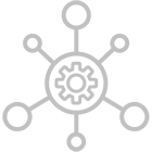 MIM Info Graphic 140 Gray.png