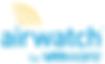 Color airwatch-logo-airwatch-by-vmware.p