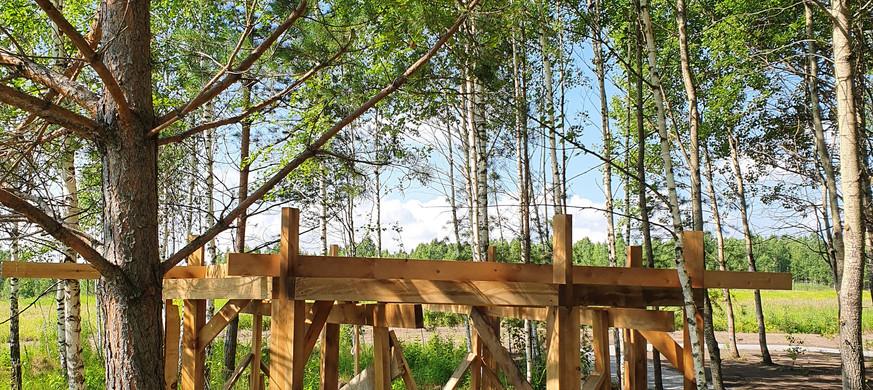 домик на дереве.jpg