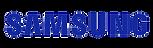 Color Samsung Logo.png