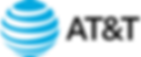 Color AT&T Logo.png