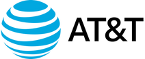 Color AT&T Logo.png