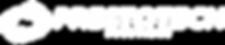 Footer PrestoTech Solutions Horizontal L