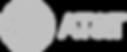 Gray AT&T Logo.png