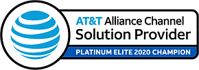 FINAL_att_alliance_sp-chp-badge_plat-eli