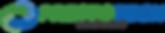 Header PrestoTech Solutions Horizontal L