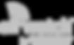 Gray airwatch-logo-airwatch-by-vmware.pn
