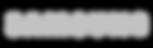 Gray Samsung Logo.png