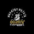Quality Logo.png