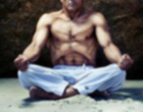jiu-jitsu-meditation-rickson_edited_edit