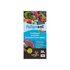 FULGOSOL1.png