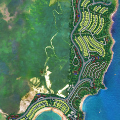 Nha Trang Resort, Nha Trang, Vietnam