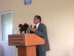 predic la deschiderea Locasului Sfint, sat. Gotesti.jpg