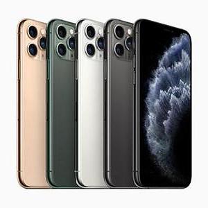 iphone11 pro cases
