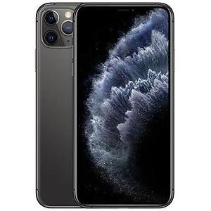 iphone11 pro Max cases
