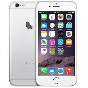 iphone6/6S plus cases
